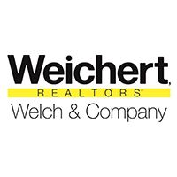 Weichert Realtors NEW