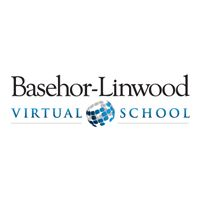 Basehor-Linwood Virtual School