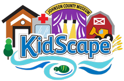 KidScape text