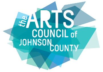 Arts Council of Johnson County website