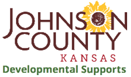 Johnson County Development website
